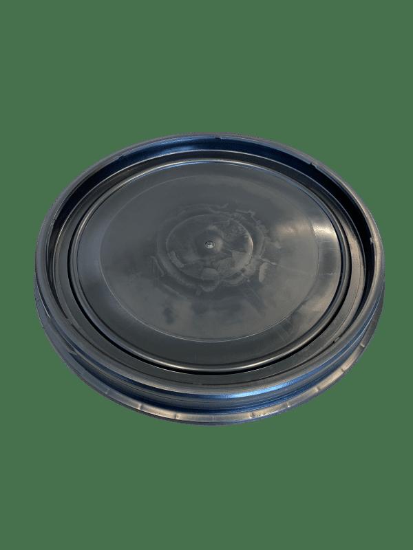 Deckel-für-220-Liter-PE-Fass