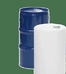 Kombinations-behälter